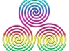 celtic-triple-spiral-rainbow-spectrum