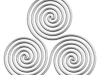 celtic-triple-spiral-silver
