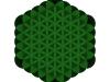 flower-of-metatron-amazone-earth-healing3