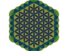 flower-of-metatron-element-earth-amazone