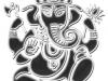 ganesha-aumkara-ancient-silver