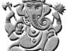 ganesha-aumkara-stone