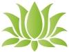 lotus-flower-chakra4-anahata-heart
