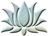 lotus-flower-light-stone-atlantis