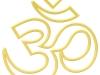 aum-om-inline-gold