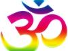 aum-om-rainbow