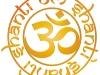 aum-om-shanti-chakra2-swadhisthana-sacrum