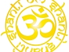 aum-om-shanti-chakra3-manipura-solar-plexus
