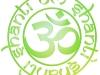 aum-om-shanti-chakra4-anahata-heart