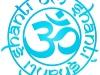 aum-om-shanti-chakra5-vishudda-throat