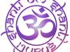 aum-om-shanti-chakra7-sahasrara-crown