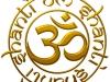 aum-om-shanti-gold
