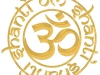 aum-om-shanti-light-gold