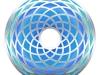 venusblume-torus-aqua-silverlight