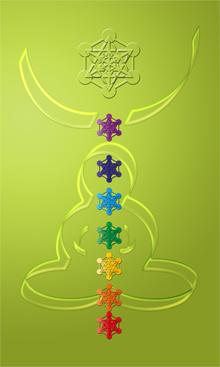 7-Chakras-mit-Merkaba-Star_www.mygall.net_ChuyaShi
