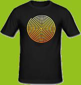 Archimedische-Spirale-solar-atlantis
