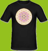 Flower-of-Life-Osiristempel-2-orient-pastel