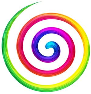 Ancient Spirale
