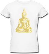 buddhahood-awakened-one-gold