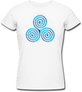 celtic_spiral_2_celtic_aquarius