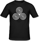 celtic_spiral_2_left_light_silver