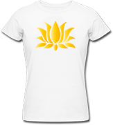lotus-flower-chakra3-manipura-solar-plexus