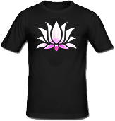 lotus-flower-white-rose